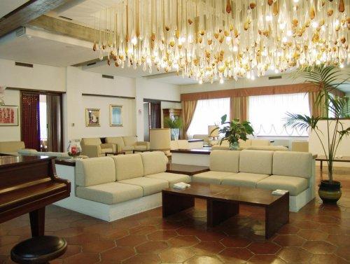 Grand Hotel Italia Sala Foyer : Grand hotel de rose scalea cosenza prenota subito