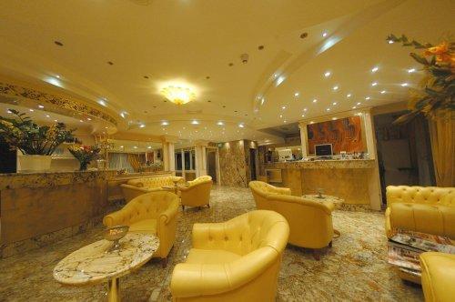 Hotel Pas Chere Milan