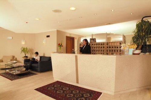 Hotel san rocco muggia trieste prenota subito for Subito it arredamento trieste