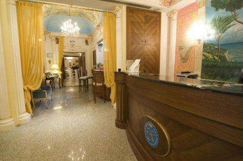 Hotel Alba - Pescara - Book Now!