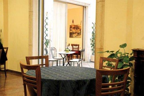 Grand Hotel Italia Sala Foyer : Grand hotel lamezia terme catanzaro prenota