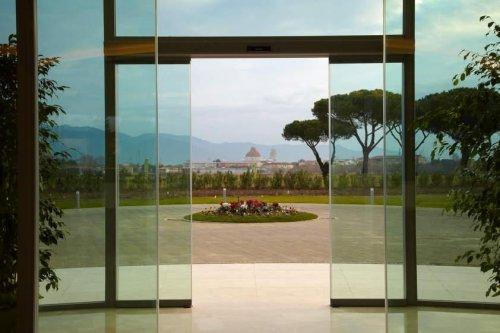 Abitalia Tower Plaza - Pisa - Prenota Subito!