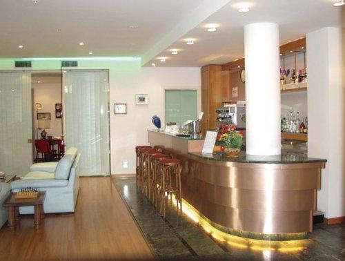 Ufficio Moderno Pesaro : Hotel elvezia pesaro pesaro e urbino buchen sie jetzt