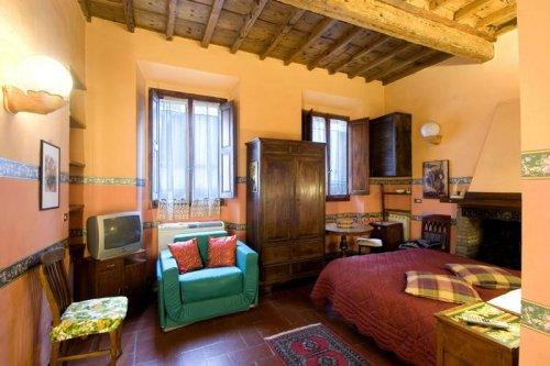 Soggiorno La Pergola - Florenz - Buchen Sie jetzt!