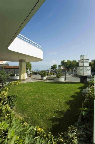 Waldorf Palace Hotel Cattolica Rimini Prenota Subito