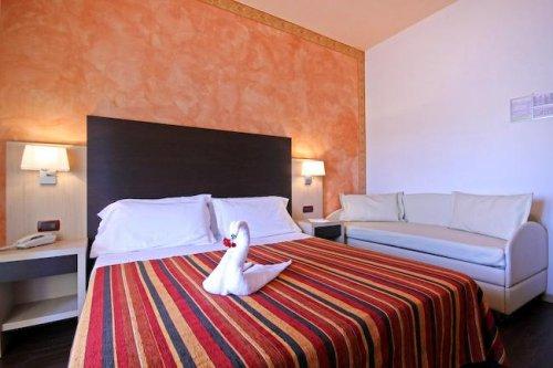 Hotel Park Hotel Serena Rimini