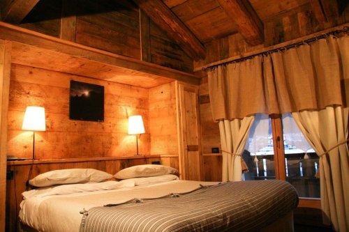 Hotel svizzero courmayeur aosta prenota subito - Hotel courmayeur con piscina ...