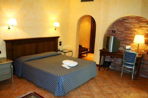 Купить 1 комнатную квартиру в Кампобассо