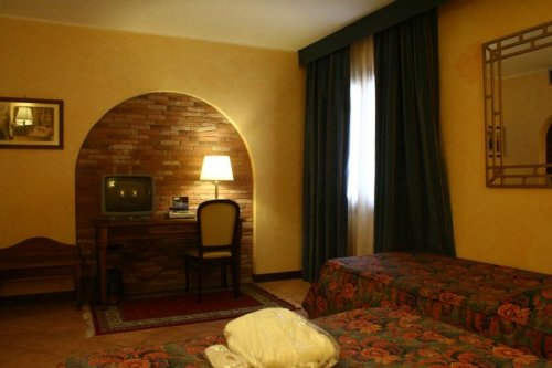 1 bedroom apartment in Campobasso Price