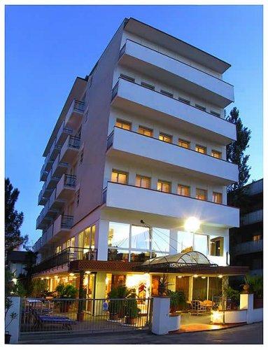 Hotel Montecarlo Milano Marittima Ravenna Buchen Sie Jetzt