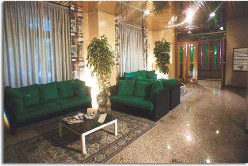 Grand Hotel Italia Sala Foyer : Grand hotel italiano benevento prenota subito