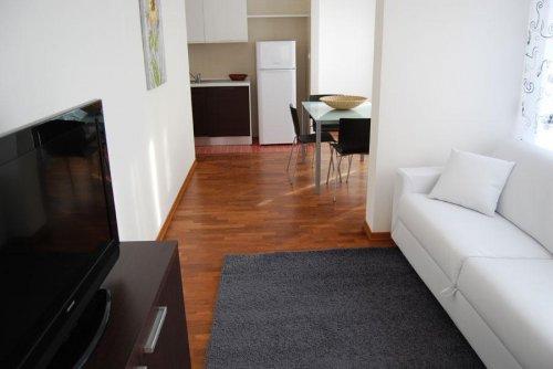 Residence Le Terrazze - Trieste - Book Now!