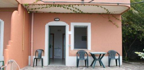 Le Terrazze - Agropoli (Salerno) - Prenota Subito!