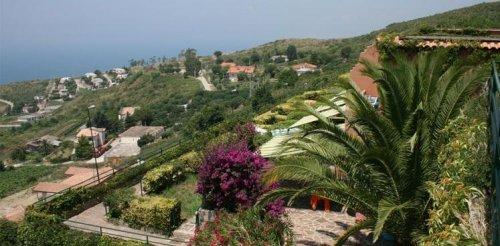 Le Terrazze - Agropoli (Salerno) - Book Now!