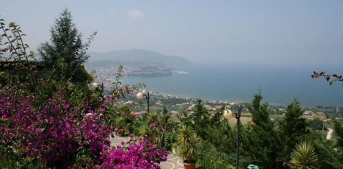Le Terrazze - Agropoli (Salerno) - Buchen Sie jetzt!