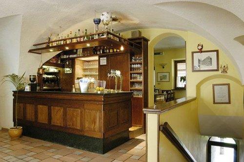Hotel trieste tarvisio udine prenota subito for Subito it arredamento udine
